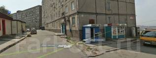 Гостинка, улица Луговая 50а. Баляева, частное лицо, 24 кв.м. Дом снаружи