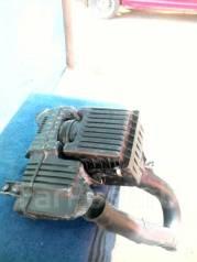 Корпус воздушного фильтра. Honda CR-V