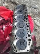 Куплю дизельные двигателя можно в разбор тнвд головки турбины. Любые