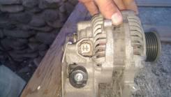 Генератор. Honda Stream, DBARN6, DBARN7, DBARN8, DBARN9 Двигатель R18A