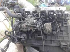 Куплю дизельные двигатели можно в разбор тнвд головки турбины. Любые