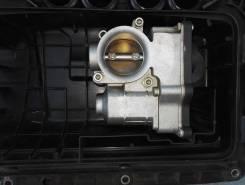 Заслонка дроссельная. Nissan Cube, BZ11 Nissan Micra Nissan March Nissan Note Двигатель CR14DE