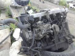 Куплю дизельные двигатели можно в разбор головки тнвд турбины. Любые