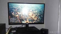 "Acer. 23"" (58 см), технология LCD (ЖК)"