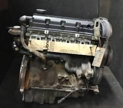 Двигатель в сборе. Daewoo Nexia Chevrolet Lanos Двигатель A15MF