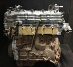 Двигатель в сборе. Nissan Almera Classic Nissan Sunny Nissan Primera Nissan Almera Двигатель QG16DE