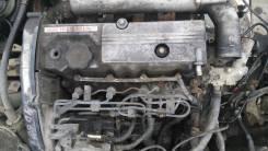Куплю дизельные двигателя можно в разбор тнвд турбины головки. Любые
