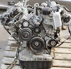 Двигатель в сборе. Mercedes-Benz: C-Class, GLK-Class, CLS-Class, S-Class, E-Class, ML-Class Двигатели: M, 276, DE, 30, AL, DE35, M276, 35