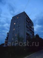 2-комнатная, улица Ворошилова 48. Индустриальный, агентство, 50 кв.м.