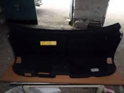 Обшивка багажника. Lexus LS600hL, UVF46, UVF45 Lexus LS460L, USF45, USF46, USF40, USF41 Lexus LS600h, UVF46, UVF45 Lexus LS460, USF45, USF46, USF41, U...