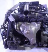 Двигатель в сборе. Mazda Familia Mazda Demio, DW3W Двигатель B3