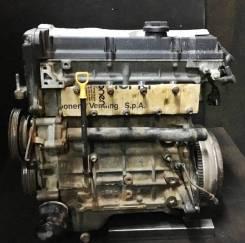 Двигатель в сборе. Hyundai i10 Hyundai Getz Hyundai Atos