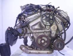 Двигатель в сборе. Mazda Mazda6, GY Mazda MPV Двигатель GY
