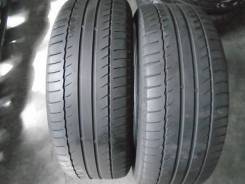 Michelin Primacy HP. Летние, 2012 год, износ: 20%, 2 шт