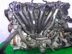 Двигатель в сборе. Mazda: Axela, Roadster, Atenza Sport, Premacy, Atenza, Familia Двигатель LFVE