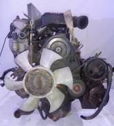 Двигатель в сборе. Mitsubishi: Bravo, Minica Toppo, Toppo BJ, Minica, Town Box, Pajero Mini Двигатель 4A30