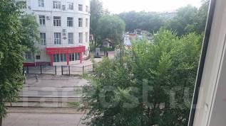 Комната, улица Джамбула 12. Кировский, агентство, 12 кв.м.