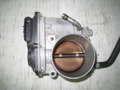 Дроссельная заслонка Subaru Tribeca B9 3.0 EZ30