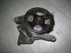 Насос гидроусилителя руля (гур) Subaru Tribeca B9 3.0 EZ30