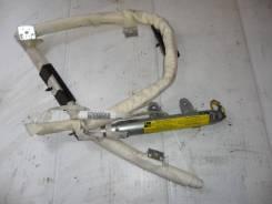 Подушка безопасности (шторка) KIA Sorento (FY) 2.5 D4CB, правая