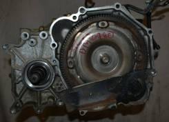 Автоматическая коробка переключения передач. Mitsubishi Lancer Cedia, CS2V Двигатель 4G15