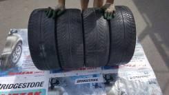 Bridgestone TS-02. Летние, износ: 60%, 4 шт