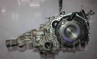 АКПП. Mitsubishi Dingo, CQ2A Двигатели: 4G15, GDI