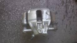 Суппорт тормозной. Лада Ларгус Renault Logan Двигатель K4M