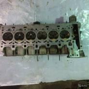 Головка блока цилиндров. BMW 5-Series, E60 BMW 3-Series Двигатель N52B25