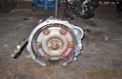 Автоматическая коробка переключения передач. Toyota: Verossa, Cresta, Altezza, Mark II, Chaser Двигатель 1GFE