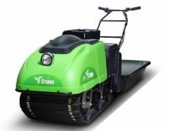 Cronus CR9V. исправен, без птс, без пробега
