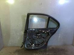 Дверь боковая BMW 5 E39 1995-2003