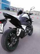 Kawasaki Z 800. 799 куб. см., исправен, птс, с пробегом