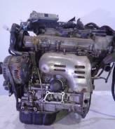 Двигатель TOYOTA 1MZ-FE Контрактная