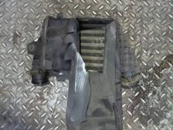 Радиатор интеркулера Volkswagen Golf 3 1991-1997 Под заказ
