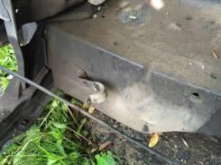 Рамка радиатора. Toyota Vista, SV32