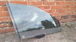 Стекло боковое. Audi A8