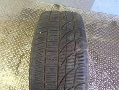 Westlake Tyres SW601