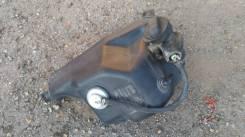 Крышка маслозаливной горловины. Audi A8