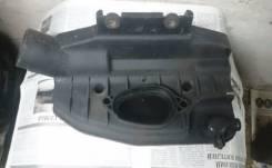 Резонатор воздушного фильтра. Audi 100, C4/4A