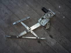 Стеклоподъемный механизм. Mazda Titan