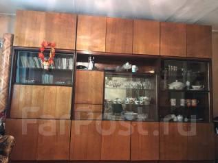 фото стенки старого образца