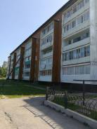 2-комнатная, улица Комсомольская 38. пгт Ольга , частное лицо, 51 кв.м. Дом снаружи