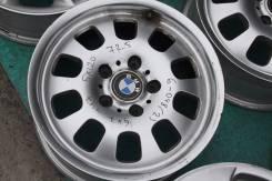 BMW. 7.0x16, 5x120.00, ET47, ЦО 72,5мм.