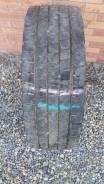 Dunlop SP 062. Всесезонные, износ: 10%, 1 шт