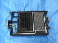Радиатор кондиционера. BMW 5-Series, E39 Двигатель M54B30