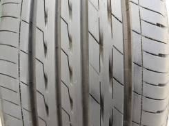 Bridgestone Regno GR-XT. Летние, 2014 год, износ: 5%, 4 шт