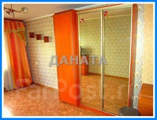 Гостинка, улица Сельская 8. Баляева, агентство, 24 кв.м.