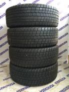 Bridgestone Blizzak MZ-03. Зимние, без шипов, 2000 год, износ: 30%, 4 шт