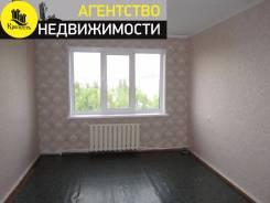 2-комнатная, улица Жуковского 21. ДК Прогресс, агентство, 43 кв.м.